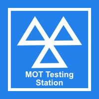MOT testing Lymm warrington cheshire
